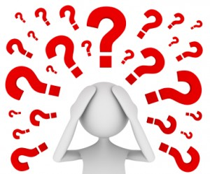 Confused-Figure-with-Question-Marks-300x249